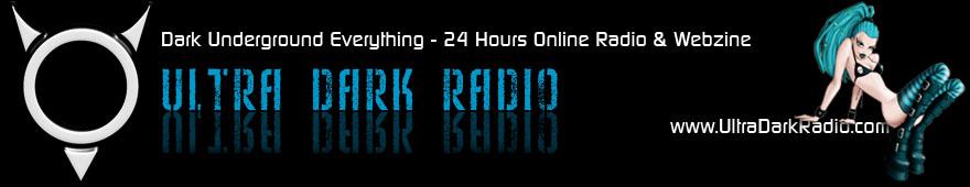 Ultra Dark Radio