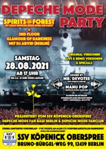DM-August-Berlin